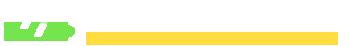 Afyon Teknik Nakliyat - Profesyonel Hizmet, Kurumsal Taşımacılık