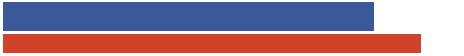 Afyon Beşyıldız Nakliyat Firması
